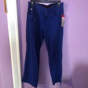 NWT Medical scrubs pants